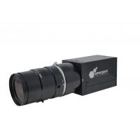 代理HT-2000M加拿大EVT万兆网工业相机200万像素可达338帧