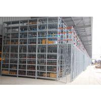 超市货架价格-南京货架-加科仓储