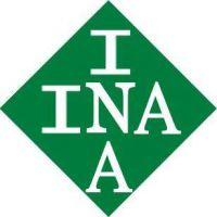 INA GE120-AW轴承INA GE120AX轴承INA推力关节轴承