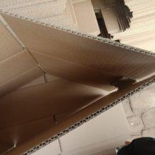 泊头附近纸箱厂生产厂家推荐【慧杰纸箱】普通纸箱承重是多少