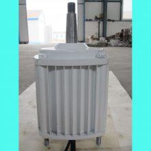 广东晟成30千瓦低速永磁发电机30KW380V交流发电机