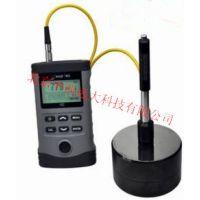 中西硬度计/数显里氏硬度计 型号:YLP06/ZXD-3000A库号:M393065