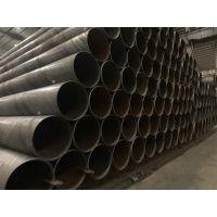佛山厂家服务广东广西湖南q235大口径直缝焊管精密无缝化管架钢管