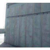 供青海水泥复合隔墙板报价和西宁轻质隔墙板哪家好