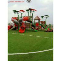湖南大型组合滑梯实力厂家 长沙幼儿园滑梯价格 其他游乐设施