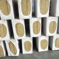 泰安市防水岩棉板A1级防水,岩棉及其制品