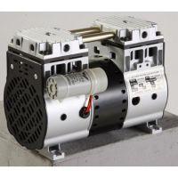 和龙xhb旋转活塞泵 活塞式隔膜泵 优质服务