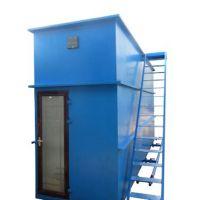 广东污水处理成套设备气浮机 溶气 一体化气浮机 脉德净污水设备制造