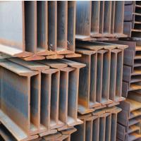 唐山矿用Q235B扬州工字钢现货