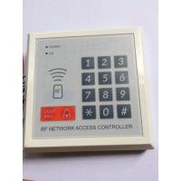 荣博重庆安装ID IC 通用万能读卡器,重庆门禁系统安装维修