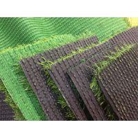 吉林仿真草坪 草坪地毯 七年质保 量大从优 实力厂家