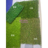 上海仿真草坪 景观草坪 七年质保 全国发货 厂家直供