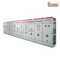 北京创福新锐直销地源热泵控制系统专业定制
