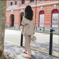 广东便宜地摊女装毛衣厂家直销秋冬女士毛衣一手货源批发