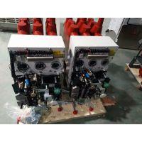 固体高压柜/什么是高压固体柜、厂家批发
