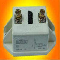 可控硅模块SKIM200GD128D SKIM250GD128D晶闸管IGBT西门康