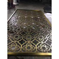 铜艺板镂空浮雕、紫铜浮雕公司哪家好 2018新款
