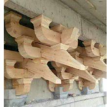 水泥斗拱厂家/木质斗拱制作/轻质斗拱设计/铝斗拱加工、金属斗拱安装、不锈钢斗拱价格
