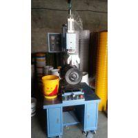 机油桶涂料桶印刷机,机油桶涂料桶润滑油桶丝网印刷机,润滑油桶塑料桶热转印机