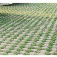 供西宁草坪砖和青海水泥彩砖行业领先