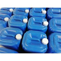 厂家供应乳酸菌高活性超浓缩原液水产畜禽反刍猪特养养殖专用饲料添加剂