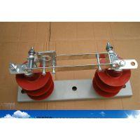 高压熔断器隔离开关HGW9-10W/400质量的生产厂家