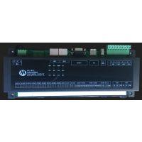 深圳脉联大容量低功耗多协议智能通讯管理机IM224