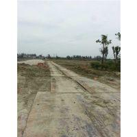 庐江2个厚钢板出租/垫路专用钢板