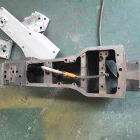 厂家供应双工位垂直分型射芯机