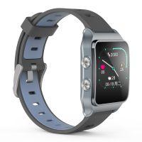 GPS心率计步监测睡眠智能手表
