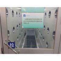 上海专用鞋底清洁机销售电话 铸造辉煌 昆山瀚元电子科技供应