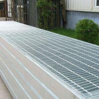 南川市钢格板-永盈钢格板厂家最新报价
