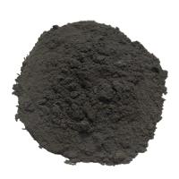 厂家供应钼颗粒 钼圆柱 大学实验用高纯钼颗粒 自产自销 量大优惠