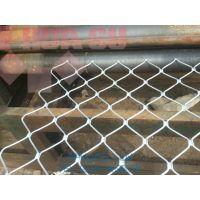 【现货供应】铝制美格网、花格网、花格网片、铝花格网、铝防盗网