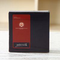 批量生产电工产品折叠通用包装纸盒彩色印刷高品质彩盒