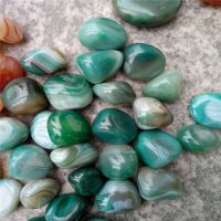 灵寿旺宏出售天然玛瑙石 玛瑙碎石