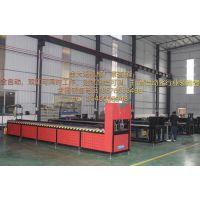 JDH-Z140重型材料设备专用冲孔切割机 佛山金大海数控厂家