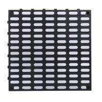 漏粪板塑料格板拼接格板地格栅网格板厂家直销