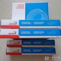 CARBOFILA600奥林康耐磨焊丝 DIN8555耐磨药芯焊丝