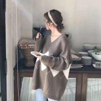 广西阳朔哪里有时尚又好看的毛衣货源批发 几元秋冬杂款女士羊毛衫批发 五元以下服装批发