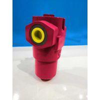 SDDF BN/HC 160 TE 5B1.1 管式高压过滤器