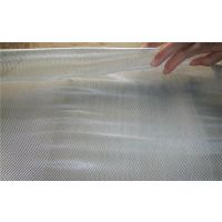 镀锌钢板网@长治镀锌钢板网厂家@镀锌钢板网规格