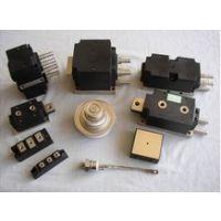 全新原装美国POWEREX平板晶闸管T5071440B4AQ T507128054AQ