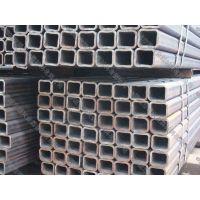 天津生产厂家,专业生产销售方管,矩管,镀锌方管,镀锌矩管