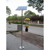 杀虫灯厂家-陕西杀虫灯-洁阳路灯(查看)