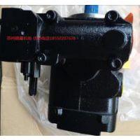 德国WOMA高压泵2502P35厂家直销
