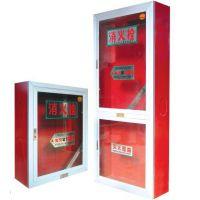 国泰消防箱