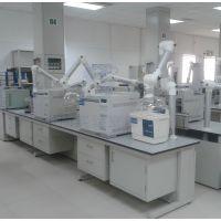 安徽实验室通风系统工程_中南