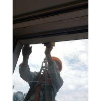 外窗窗扇更换五金维修