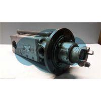 KTS 25-50-T机床冷却泵KTS 50-74-T德国KNOLL螺杆泵